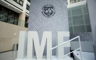한국, 이대로 가다간 심각한 상황…IMF의 경고