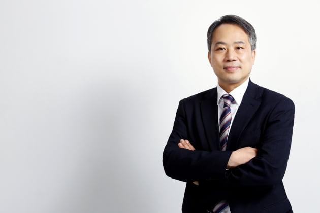 샤페론, CFO에 윤명진 전무 선임…IPO 전력 강화