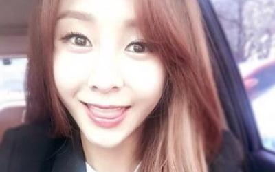 '성매매 벌금형' 지나, 의미심장한 글귀 게재