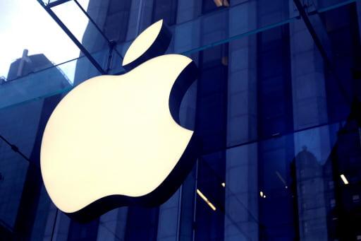 '호재 다가온다' 긍정 전망 이어지는 애플…추가 상승 여력은?