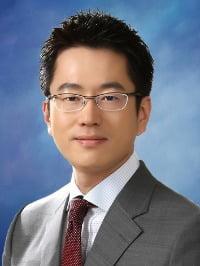 [한경 CFO insight] KPMG-성공적 CVC 투자를 위한 3가지 제언