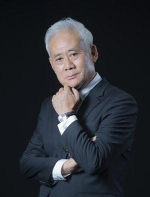 전경련 K-ESG 얼라이언스 발족…초대 의장에 김윤 회장