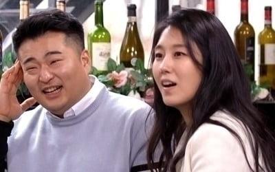 이원일, '학폭 논란' 김유진 PD와 지난달 결혼