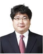 △김흥수 교수. (사진 제공=동국대)