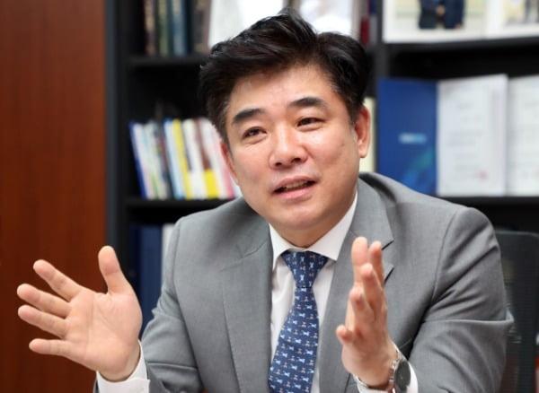 김병욱 의원실 제공