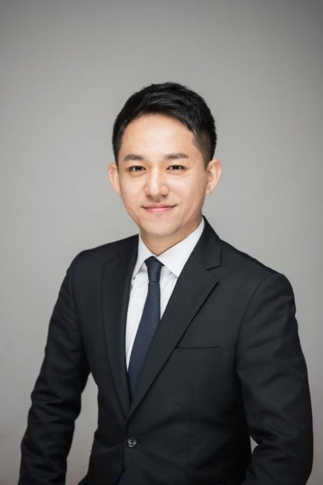 [스타워즈] 하나금융투자 박종환, 한미사이언스로 수익률 6.82% '반짝'