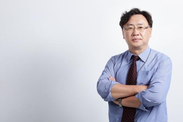 샤페론, 면역학 국제학회서 염증 억제물질 소개