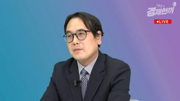 20년 화학 애널리스트가 꼽은 '효성 3사' Top Pick은? [허란의 경제한끼]