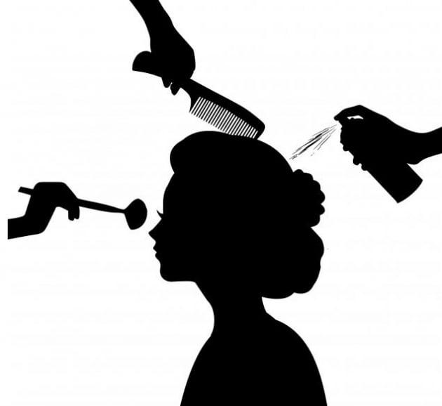 [국제경영 컨설턴트 이야기] 화장품업계의 ESG 트렌드:클린뷰티