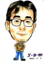 """[단독] 김웅 """"도로 한국당에 윤석열 오겠냐"""" 주호영에 직격탄"""