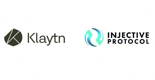 클레이튼, 美인젝티브 프로토콜과 파트너십…'디파이 생태계 활성화'