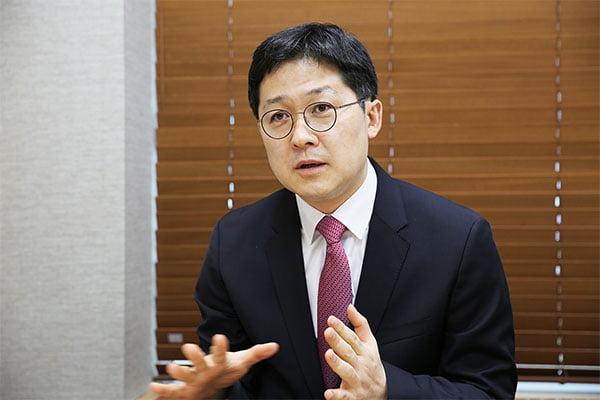 """""""모든 애널리스트를 ESG 전문가로…중소기업 컨설팅 수요 잡을 것"""""""
