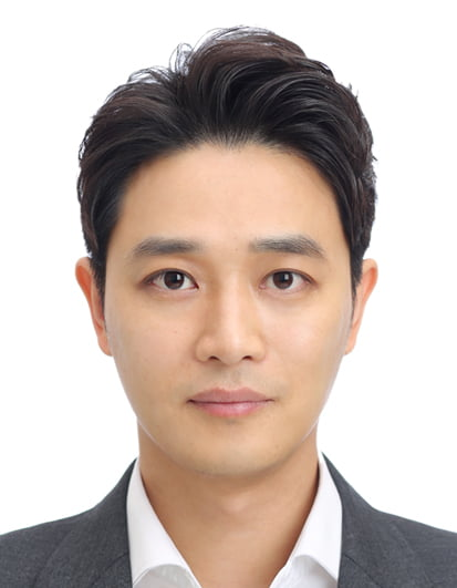 [스타워즈] 유안타證 홍광직, 디아이씨로 1위 굳히기…수익률 40%