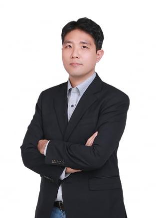 김정태 회장, 하나금융 중·장기 ESG 추진 목표 선언식