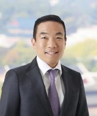 김지평 김앤장 법률사무소 변호사