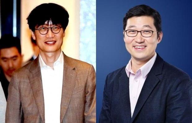 네이버-쿠팡, 쇼핑천국 향한 '경쟁의 지옥문' 열다