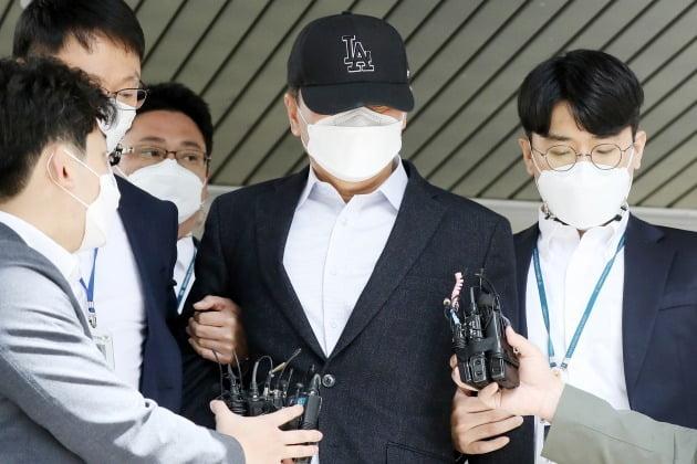 '40억대 땅투기 의혹' 포천 공무원 기소…특수본 첫 사례