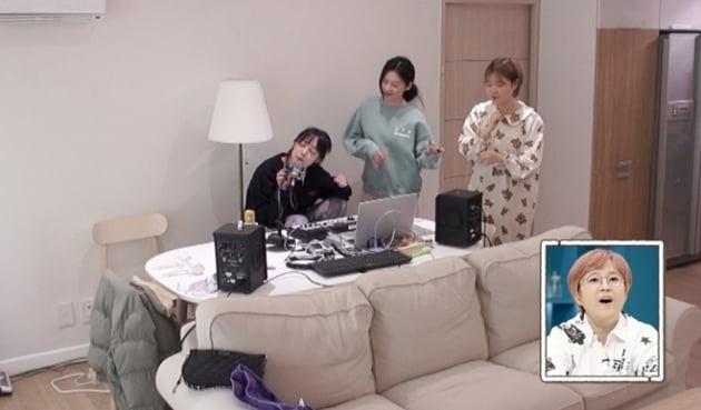 /사진=JTBC '독립만세' 예고
