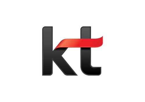 KT 로고 [사진=KT 제공]