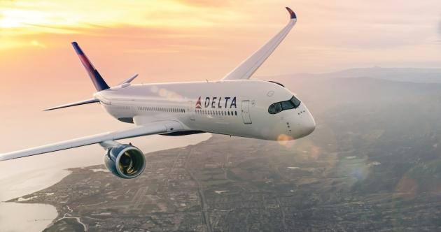 """WSJ """"美 항공, 수요는 회복되지만 수익성은…글쎄"""""""