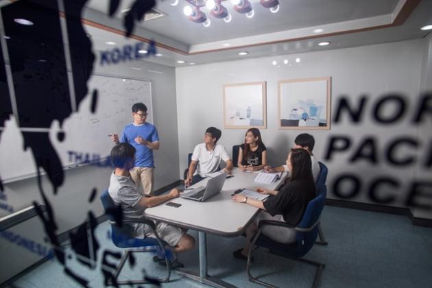 삼육대 창업보육센터, 'BI 지원사업' 5년 연속 선정 '스타트업 보육역량' 강화