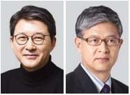 서울대 언론인대상 신동욱 본부장·관악언론인회장 박제균 논설주간