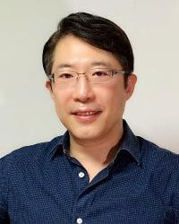 강재우 교수