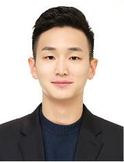 박동현 연구교수
