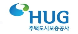 HUG, 인도네시아 고위공무원 온라인 초청 연수 개최