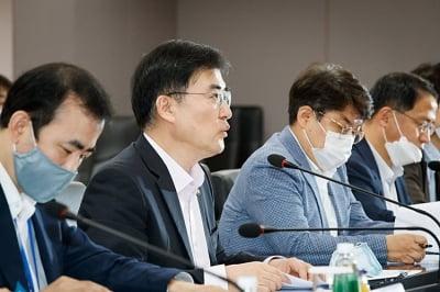기후 리스크 공개 압박하는 금융회사…'TCFD'가 주류화 이끈다