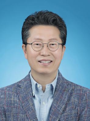 서민교 교수, 대구대 총장직무대행으로 임명돼