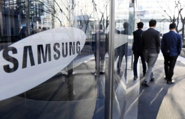 10 만 전자 곧 출시 … 삼성 전자 목표 주가 계속 상승하는 이유