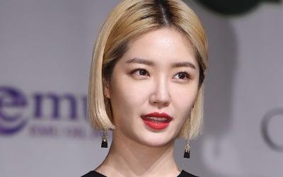 김새롬, 정인이 발언 사과문 삭제 후…근황 공개