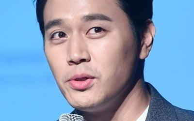 권혁수 이어 손준호도…연예계 '긴장'