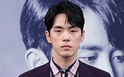 """'시간' 제작진 """"김정현 태도 논란, 모두 사실 아냐"""""""