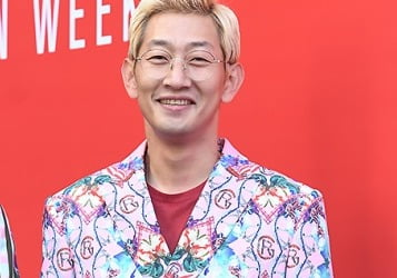 """김창열 과거 발언 재조명 """"무서워 간이식 못해드려"""""""
