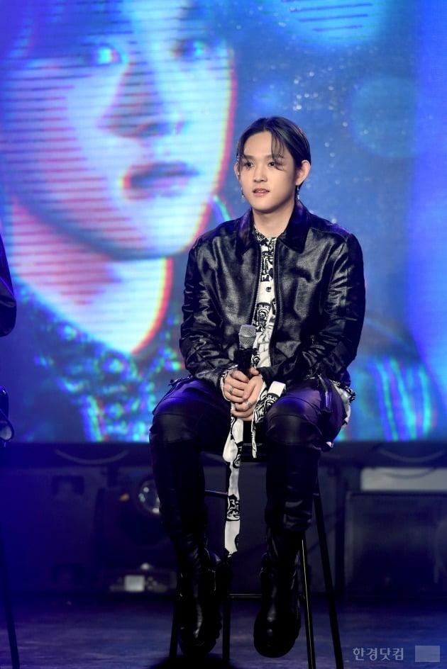 지플렛 / 사진 = 변성현 기자