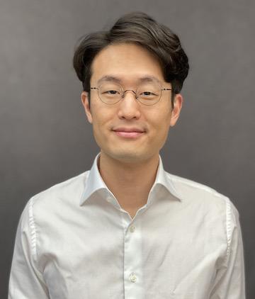 삼성전자, 2021년 상반기 '삼성미래기술육성사업' 지원 과제 선정