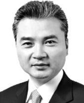 [김경준의 통찰과 전망] '동대문 K패션'의 자생적 생태계