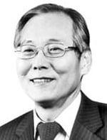 [다산 칼럼] 글로벌 최저법인세율, 위험한 실험