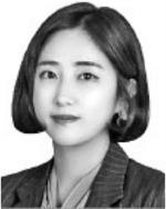 [취재수첩] '셀프 평가'로 연임하는 사외이사들