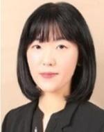 [김희경의 콘텐츠인사이드] 경험과 새로움의 교차점 찾은 '미나리'