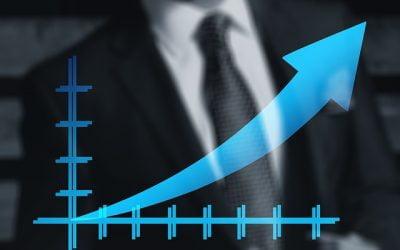 [강소기업이 경쟁력이다] (170) 적은 비용으로 판매성과를 높이는 마케팅 전략과 사례