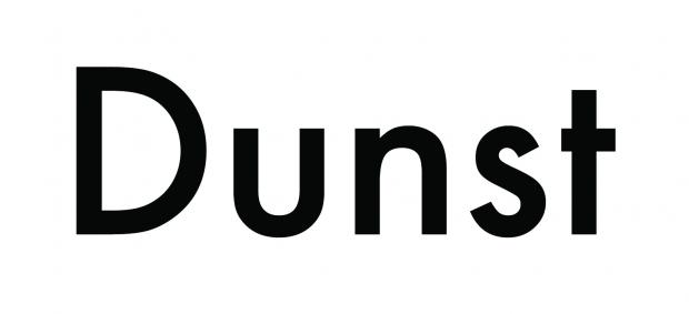 LF 사내벤처 브랜드 '던스트' 독립법인 출범
