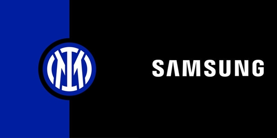 인테르, 삼성과 스폰서 협상 위해 회동...협상 급물살 (伊매체)