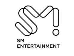 언택트 호황 속 稅 들쑥날쑥…'엔씨' 늘고 'CJ ENM' 줄고