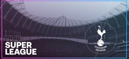 축구계 지각변동...12개 빅클럽 참가하는 슈퍼리그 창설