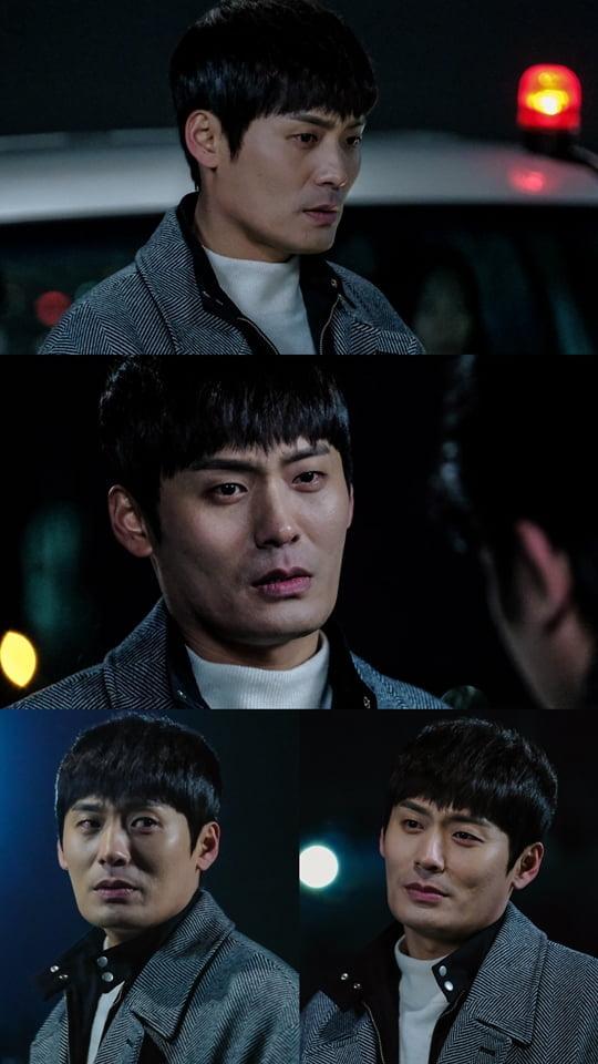 괴물 최대훈(사진=셀트리온엔터테인먼트·JTBC스튜디오)