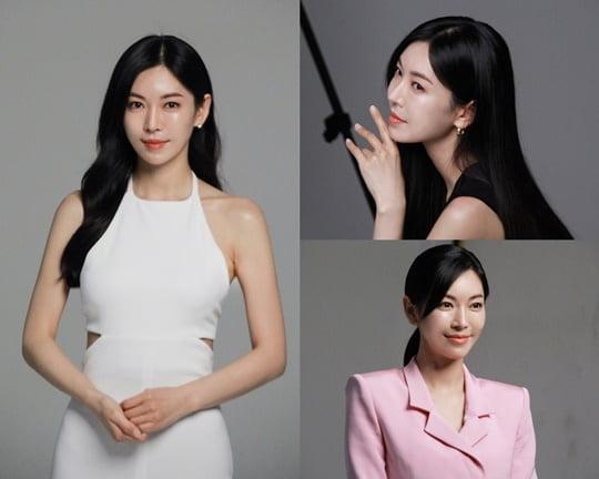 김소연 (사진=제이와이드컴퍼니)