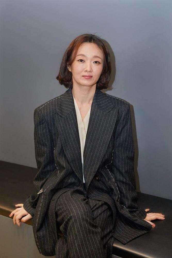 이봉련, tvN '갯마을 차차차' 합류…김선호-신민아와 밀접한 인연 예고